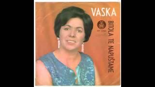 vaska ilieva   posledna zelba   audio 1970 hd