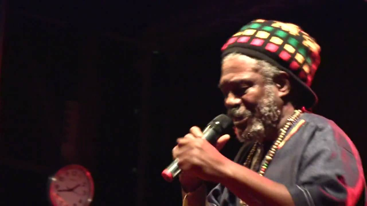 horace-andy-fever-live-reggae-jam-2009-raddys-chan