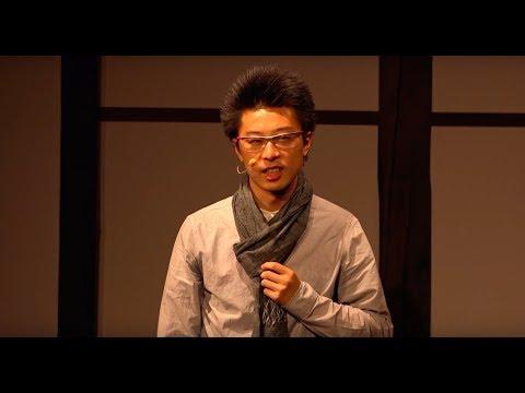 東北に必要な視点とは   Jun Kamei   TEDxAizuwakamatsu thumbnail