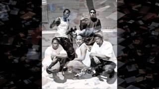 TINY DC -  GOT DAMN ft. TREALI DUCE