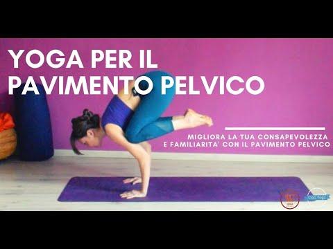 esercizi di yoga per aumentare lerezione)