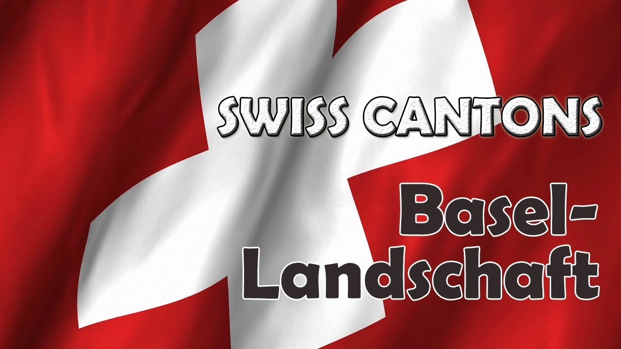Download A Canton Divided: 7 Facts about Basel-Landschaft