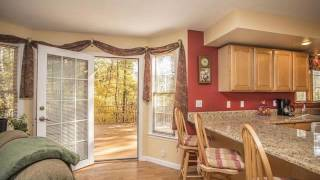 53 Millers Drive, Dartmouth MA 02747 - Single Family Home - Real Estate - For Sale -