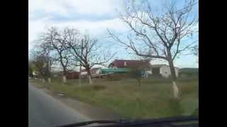 Download Вот так живут украинцы, в селах западной Украины  И хотят что б люди на Донбасе в селах жили хотя б Mp3 and Videos