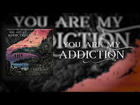 You Are My Addiction - Gandhi Ft. Bryan Perez