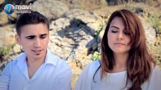 Ünsal Turhan Kız Evde Kalacaksın  Yönetmen İsa Aydın  22 08 2015  Klip