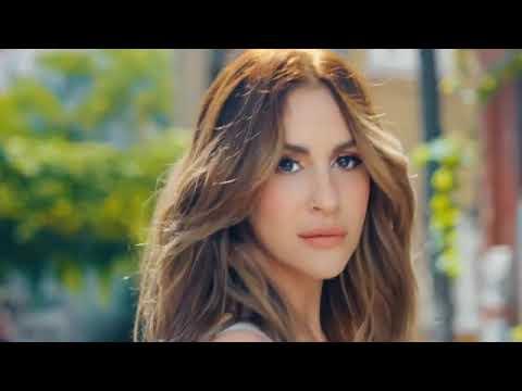 Aynur Aydın - Sor Gel (Teaser)