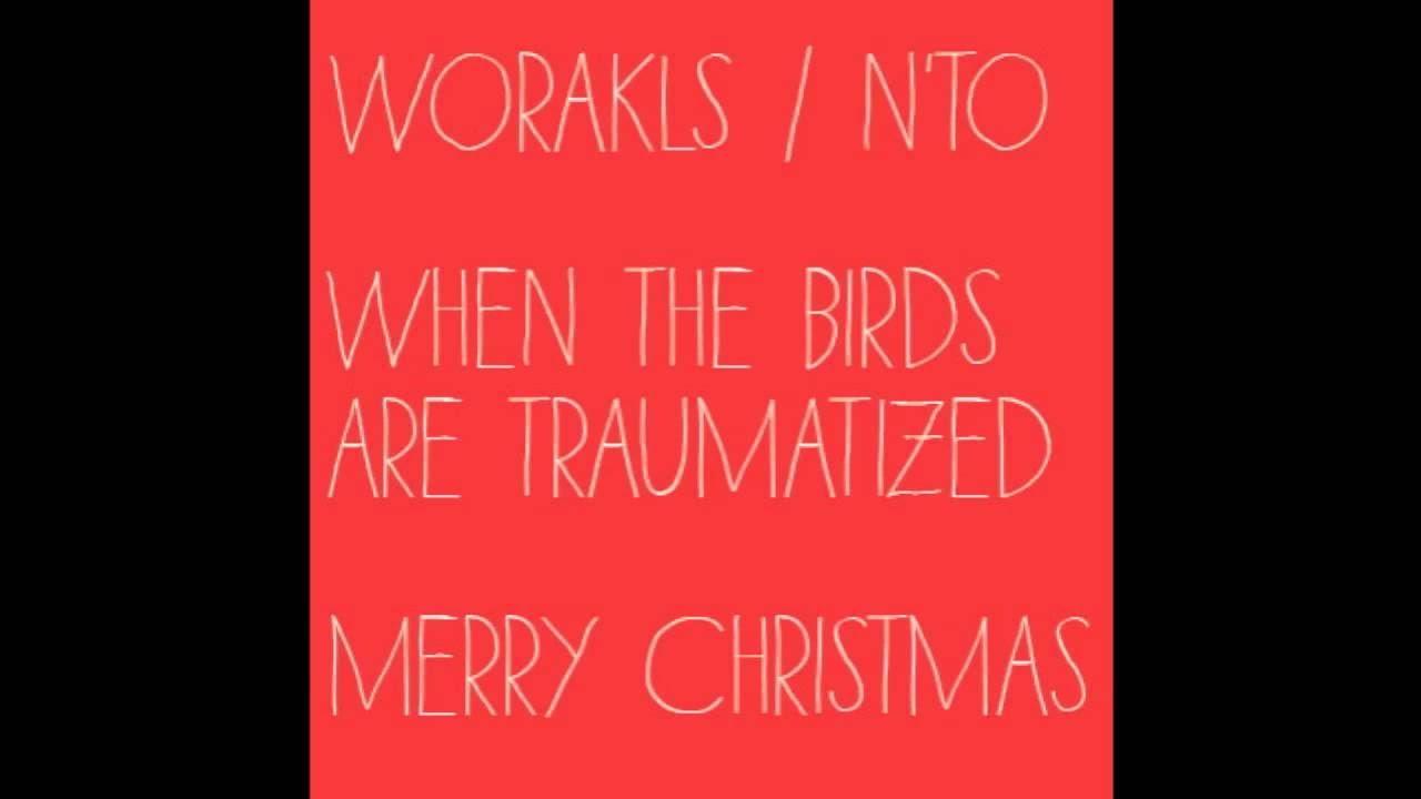 nto-trauma-worakls-remix-worakls