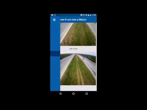 PI Lared2 - Apps en Google Play
