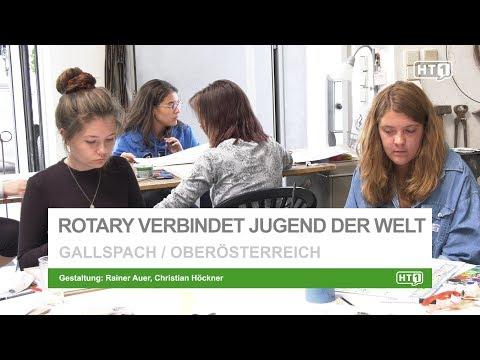 Kontaktanzeigen Grieskirchen | Locanto Dating Grieskirchen