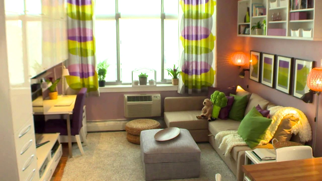 decoratie woonkamer accessoires