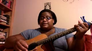 You Belong To Me (Cover)- Bob Dylan, Jason Wade