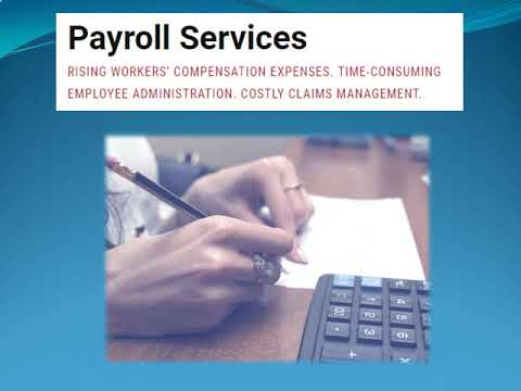 General Labor Employment Services