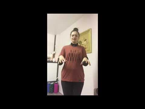 Test Shoulder Function