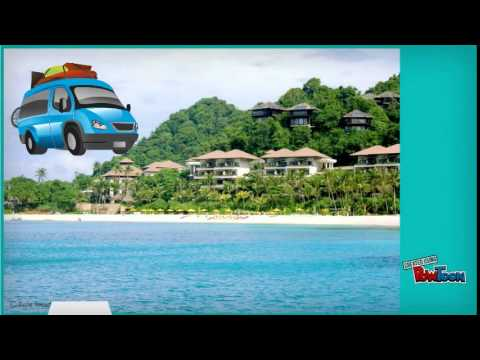 Boracay Transportation Services