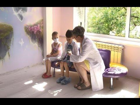 mistotvpoltava: Всесвітній день хоспісної та паліативної допомоги