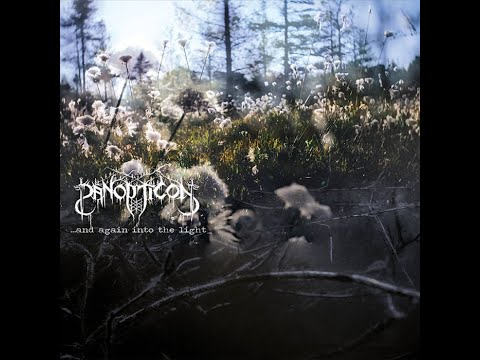 Bindrune Recordings - Panopticon- And Again Into the Light  Video Review