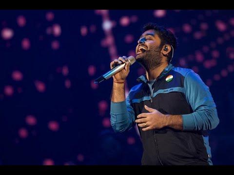 Download * Arjit Singh * Mahi Re Tere Bina Adhura --- *SKS Goldy*