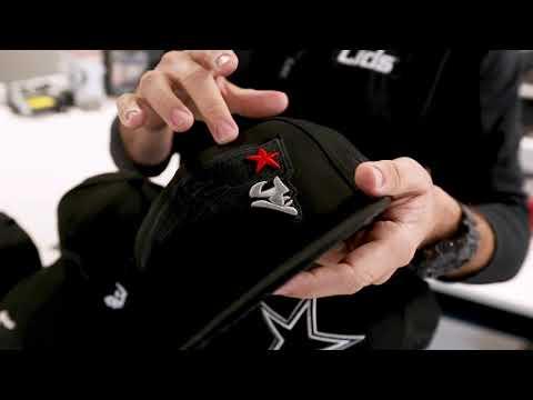 Lids Hat Drop - New Era NFL Logo Elements 2.0