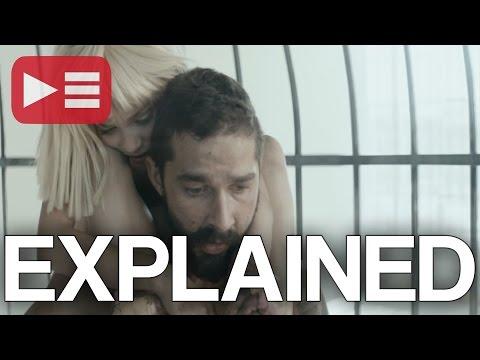 Sia - Elastic Heart EXPLAINED