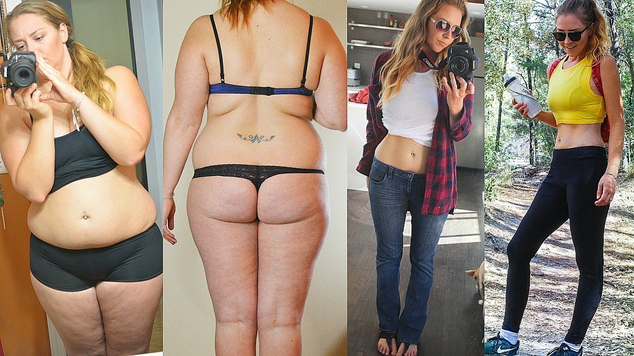 Loss Whitney Simmons Weight