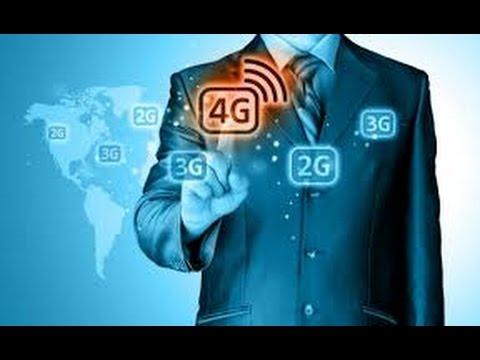 Как ускорить интернет на телефоне мотив