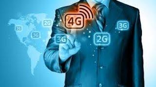 видео Как на билайне ускорить работу интернета