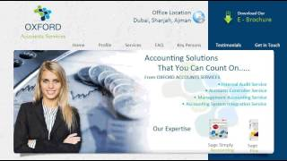 Internal Auditing Services in Dubai, Sharjah - Internal audit company - Oxfordaccounts.com(Internal audit services company - Internal Auditing Services in Dubai, Sharjah - Internal controls system auditing ..., 2012-12-22T07:25:48.000Z)