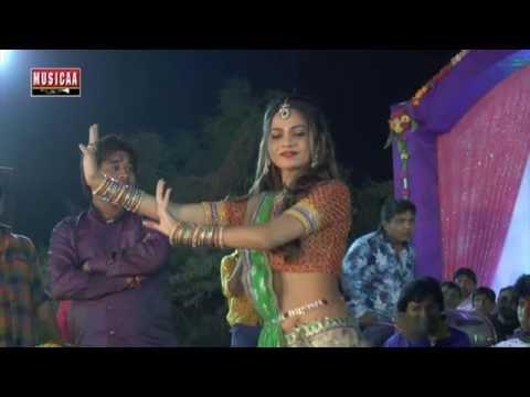 Vikram Thakor 2016 Songs | New Gujarati Remix Songs | Mamta Soni- Shilpa Thakor