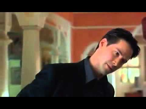 sweet november full movie mp4 instmank
