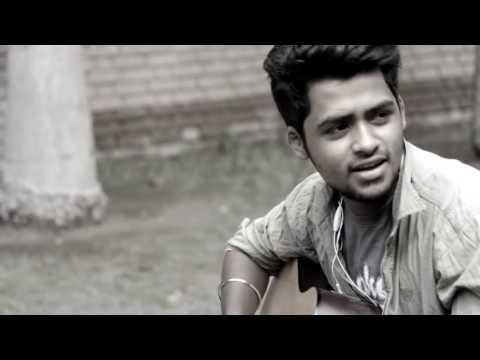 Humnava - Humari Adhuri Kahani | Unplugged Cover by Udit Shandilya