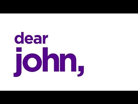 A Message to and from NYU President John Sexton