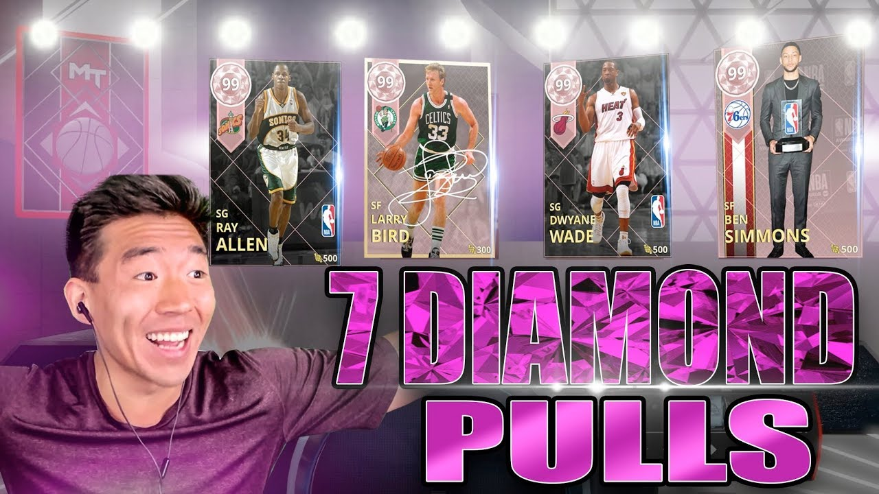 7-pink-diamond-pulls-we-pull-fire-2k18-myteam-pack-opening