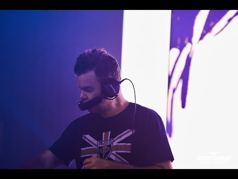 Paul Oakenfold - Live From Trancemission Reflection In Saint Petersburg (12 October 2019)
