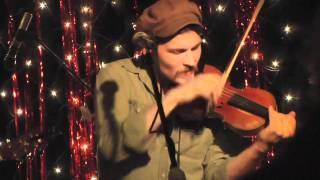The Vitrolum Republic - Sunday Drive(Live)