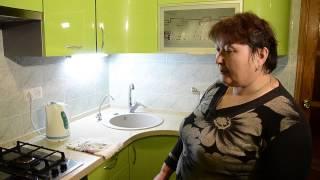 видео Кухни: мебель+дизайн проект красно черной и мария: лучшие интерьеры студии, цветы