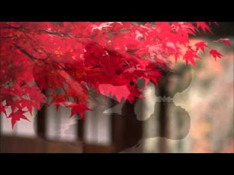 la invitacion - oriah mountain dreamer - youtube, Einladung