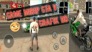 Main Game Brasil Tuning 2– Racing Simulator screenshot 1