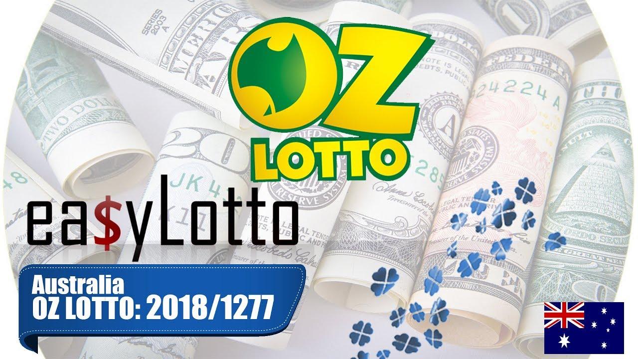 ozlotto - 1280×720