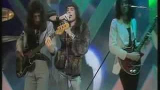 Baixar Queens first TV Performance -  Killer Queen