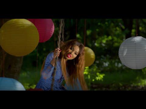 Malaika -Rarua (Official Video)
