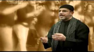 عباس بالمعركه - نزار القطري dvd