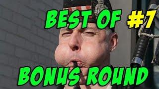 Best of Battlefield 4 Bonus Round #7