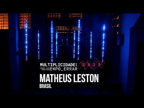 Festival_Multiplicidade_2025 | Matheus Leston