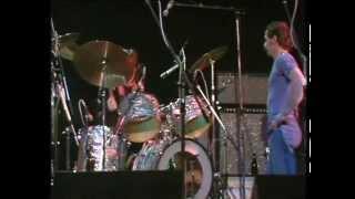 Gnags  dokumentar 1979