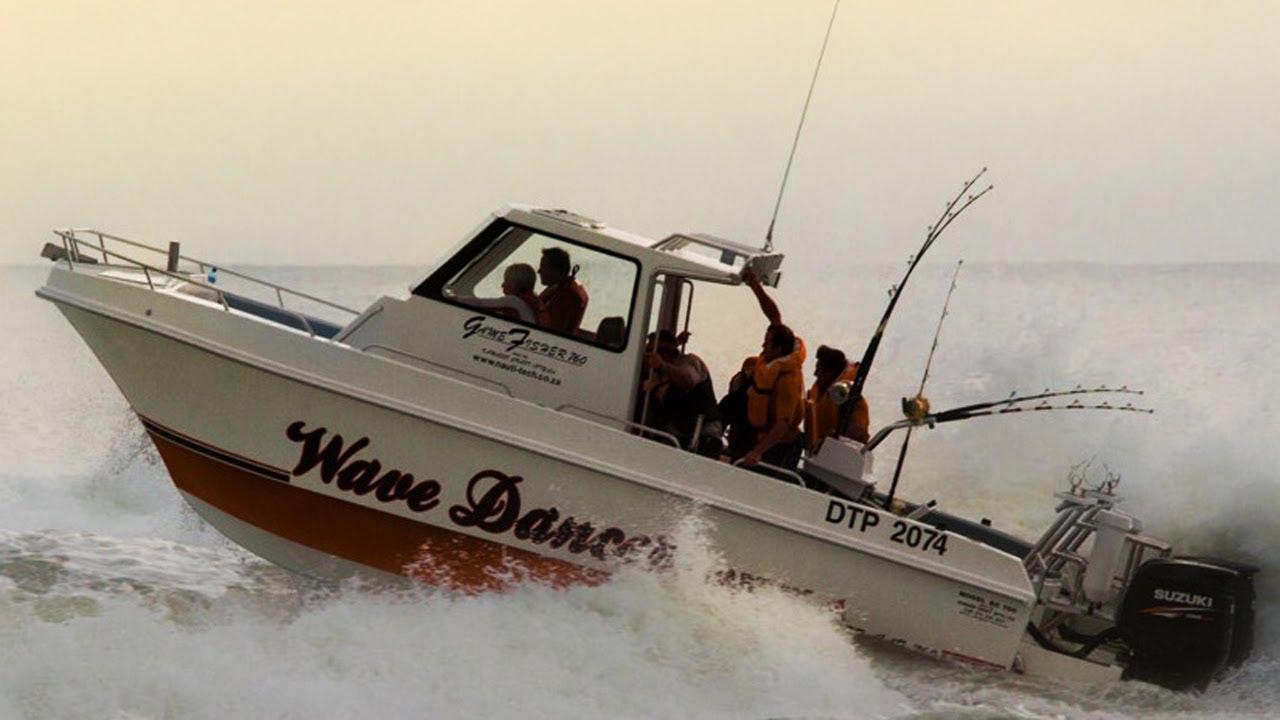 Deep sea fishing charter st lucia wave dancer deep sea for Deep sea fishing st lucia