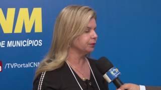 Prefeita Marilete Vitorino, Taravacá / AC