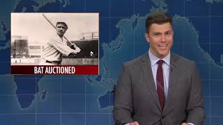 michael che trying t๐ cancel colin josh, Funny Compilation