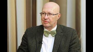 Валерий Соловей: «В России качественно меняется массовое сознание»