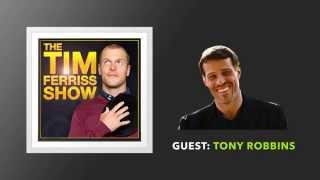 Tony Robbins is the world's most famous performance coach. He's adv...
